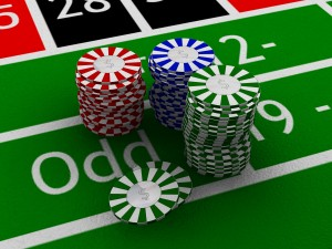 Do you sanction abortion, gambling.....