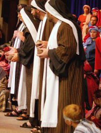 Pharisees_Cropped