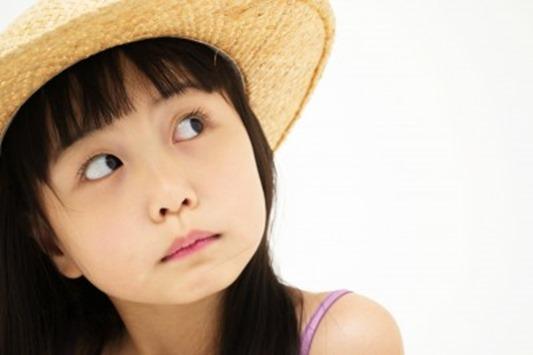 girl_small