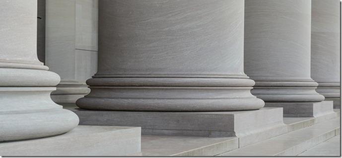 columns_med