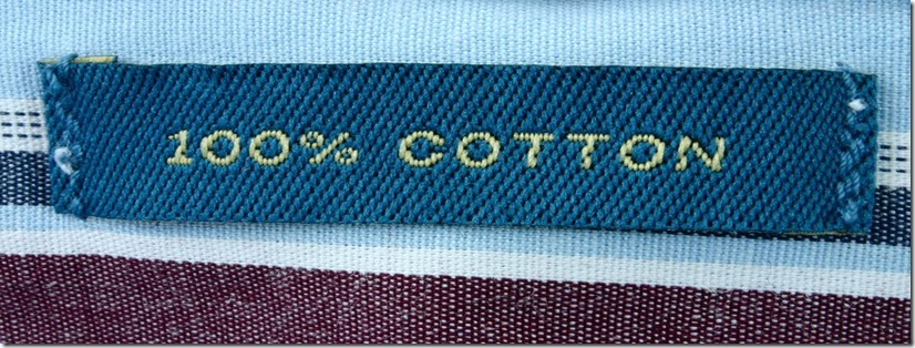 cotton label_med