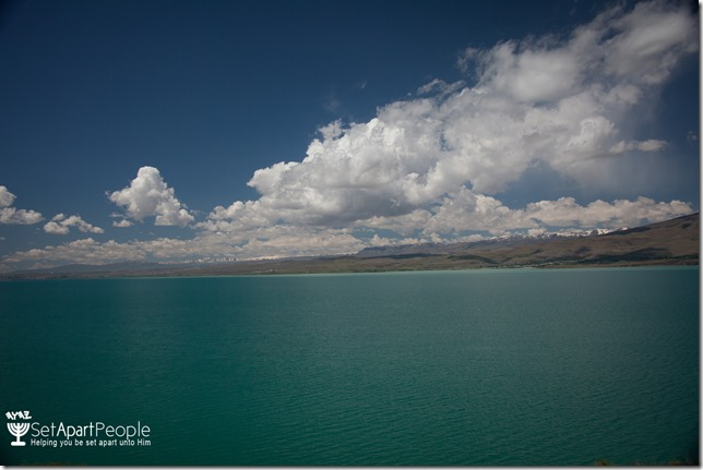03.Lake Van