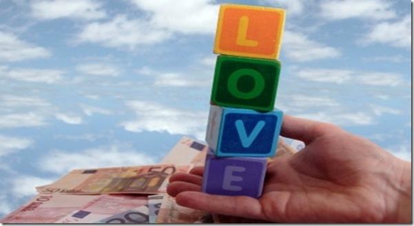 love blocks _small