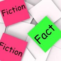 fact-and-fiction_small_thumb.jpg
