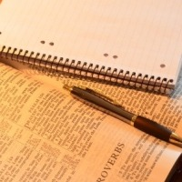 Bible-study_small.jpg