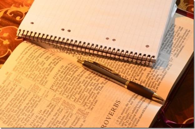 Bible study_small