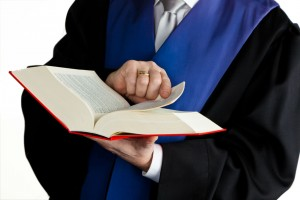What does scripture teach about obeying authority