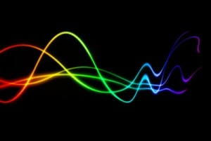 What is the truth about frequencies in health and healing