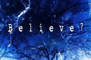 Faith is something we do!