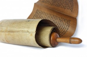 What does the torah teach on the sabbatical year