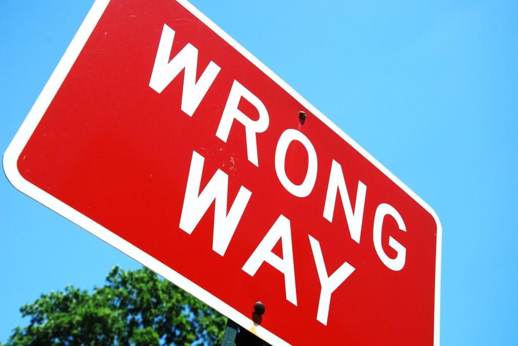 wrong way-large