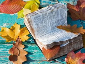 What does the Bible tell us about the book of life and Yom Kippur