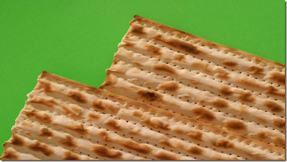 Unleavened-bread_large_thumb.jpg