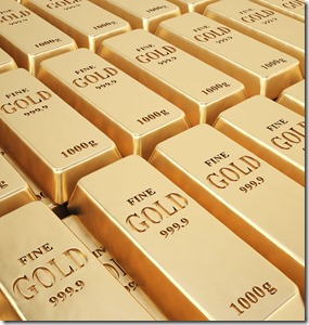 gold_large