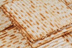 unleavened bread2_large