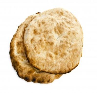 unleavened bread3_small