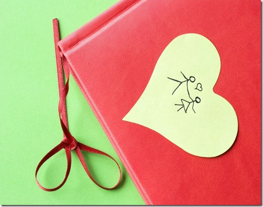 marriage book_medium