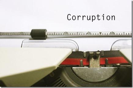 corruption_med