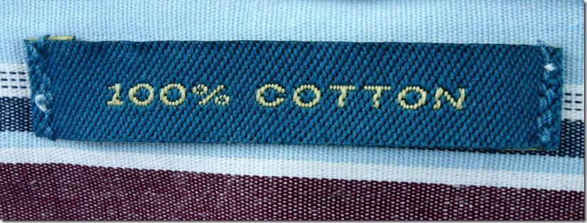 cotton label_med
