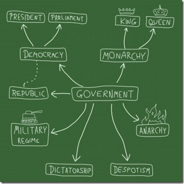 government_small