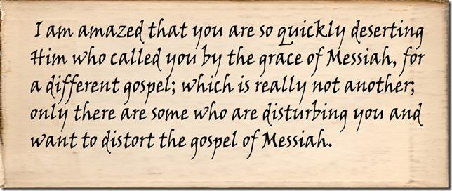 Galatians-1.6-7-on-paper