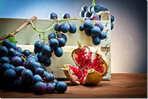 sukkot fruit_med