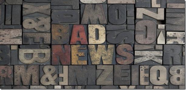 bad news_med
