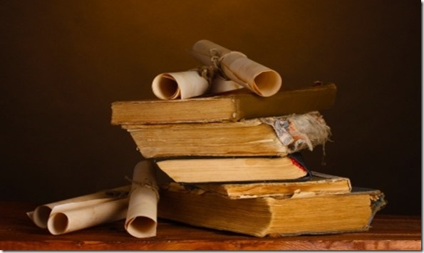 books and scrolls_small