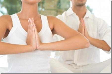 meditation yoga_small
