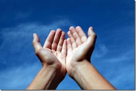 praying hands_small