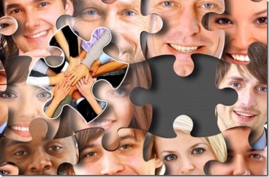 puzzle_s