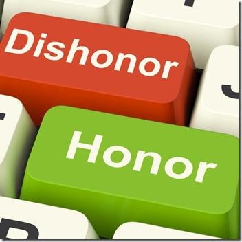 honor dishonor_small