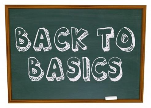 backtobasics_small