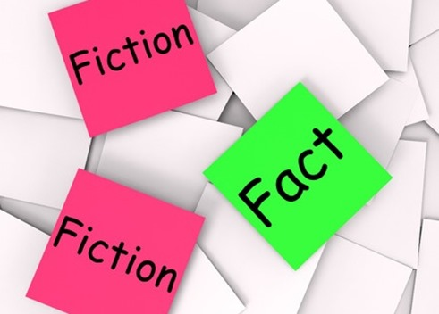 fact and fiction_small
