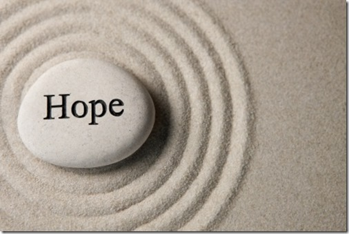 hope_small